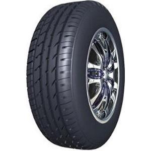 Summer Tyre GOFORM GH18 255/45R18 103W Z