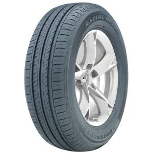 Summer Tyre GOODRIDE RP28 205/60R16 92 V