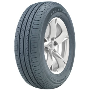 Summer Tyre GOODRIDE ZO RP28 215/65R15 96 H H