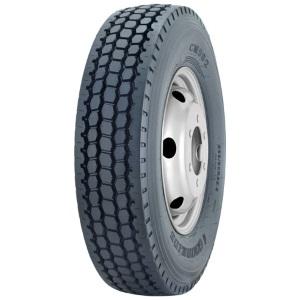 Goodride CM982W 18PR Tyres