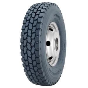 Goodride CM985W 20PR Tyres