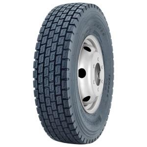 Goodride CM993 W 18PR Tyres