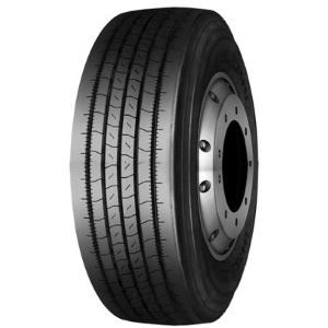 Goodride CR931 18PR Tyres