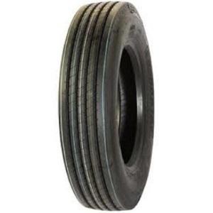 Goodride CR950   Tyres