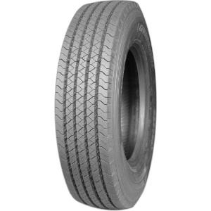 Goodride CR976A 18PR Tyres