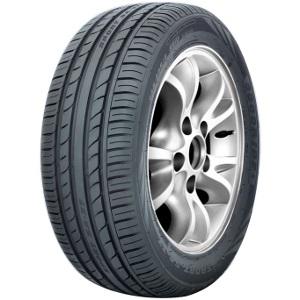 Summer Tyre GOODRIDE SA37 195/45R15 78 V