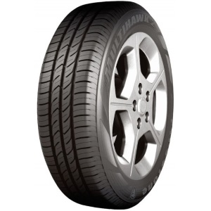 Photo de Pneu  155/70R13 T75 - FIRESTONE