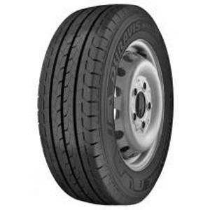 BRIDGESTONE R660  205/75 R16 110R (BR7043)