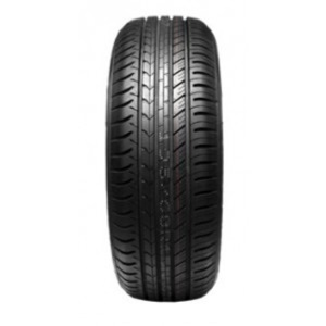 195/65 R15 95 T SUPERIA ZO RS300