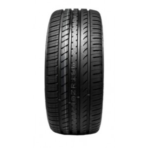 SUPERIA Tyre RS400 XL 235/35R19 91 Z
