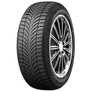 Nexen 155/65 R14 XL Winguard Snow G (WH2) 0 Nexen 79T