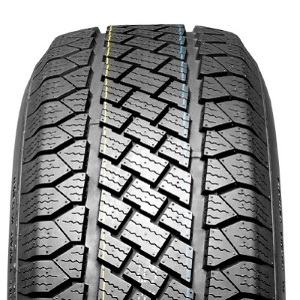 GOFORM GS03   Tyres