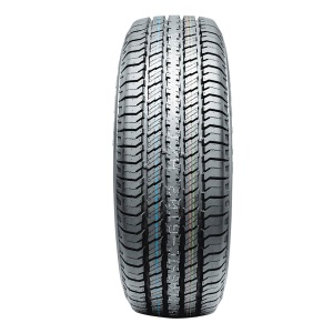 Summer Tyre GOFORM GT02 215/75R15 100 T