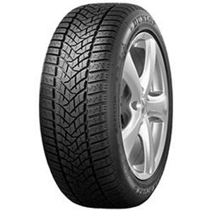 Winter Tyre DUNLOP WI WINT.SP.5 195/45R16 84 V V