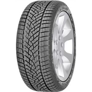 Winter Tyre GOODYEAR WI UG PERF G1 225/45R18 95 V V