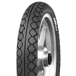 Pirelli 110/80 -14 MT 15 MANDRAKE M/C Pirelli 59J