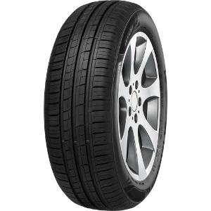Summer Tyre TRISTAR ECOPOWER3 175/65R14 82 T