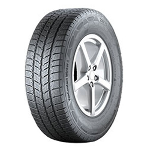 Winter Tyre CONTINENTAL WI VANCONT. 215/75R16 113R