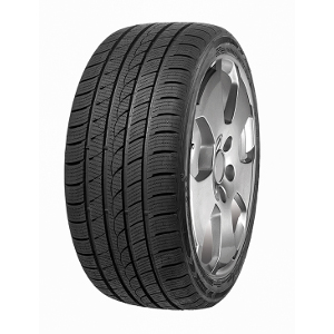 Imperial 215/65 R16 M+S 3PMSF Snowdragon SUV +S Imperial 98H