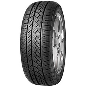 IMPERIAL ECOVAN   Tyres