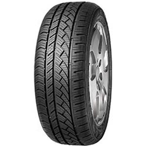 All Season Tyre IMPERIAL FS ECOVAN 4S 185/75R16 104R