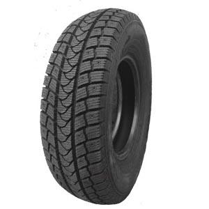 IMPERIAL IR1   Tyres