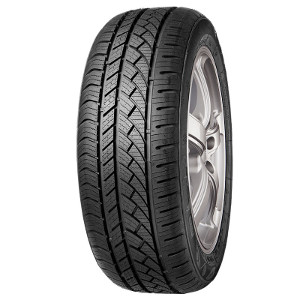ATLAS GREEN 4S XL Tyres