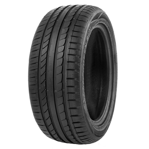 ATLAS SPORTGREEN SUV 245/65 R17 107H (AT152)