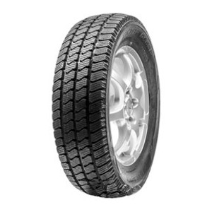 165/70 R13 79 T DOUBLE STAR WI DS838
