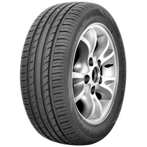 Summer Tyre WESTLAKE SA37 195/45R15 78 V