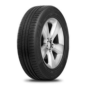 Summer Tyre DURATURN MOZZO S 165/55R15 75 V