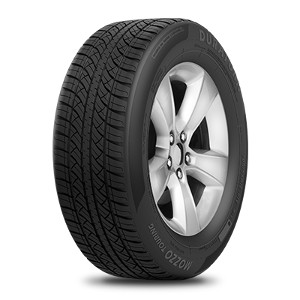 Summer Tyre DURATURN M TOURING 195/60R14 86 H
