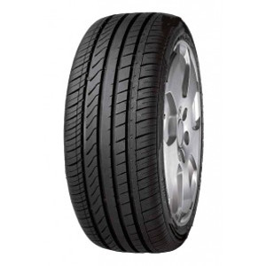 Summer Tyre SUPERIA ECOBLUE UHP 255/35R18 94 W