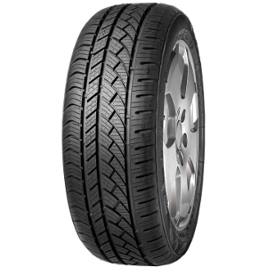 ATLAS GREEN VAN   Tyres