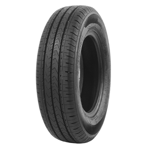 Summer Tyre ATLAS ZO GREEN VAN 225/70R15 112S