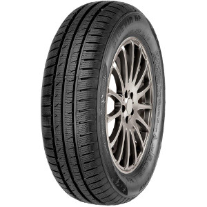 Winter Tyre SUPERIA BLUEWIN HP 185/60R15 84 T