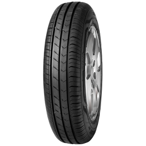 Summer Tyre SUPERIA ECOBLUE HP 165/60R14 75 H