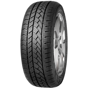 All Season Tyre SUPERIA ECOBLUE VA 4S 195/75R16 107R