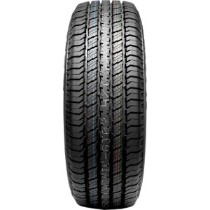 265/75 R16 114T SUPERIA ZO RS600 SUV