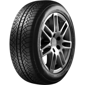 Winter Tyre FORTUNA WI WINTER2 195/65R15 91 T T