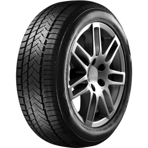 Winter Tyre FORTUNA WI WINTER UHP 205/55R16 91 H H