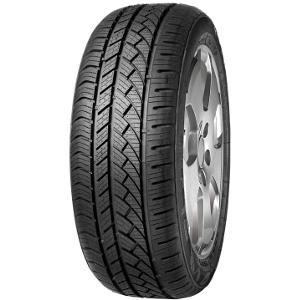 All Season Tyre MINERVA FS EMIZERO VA 185/75R16 104R