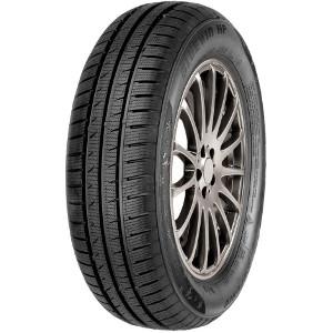 Winter Tyre SUPERIA BLUEWIN VAN 195/70R15 104R