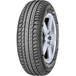 Kleber DYNAX.HP3   Tyres