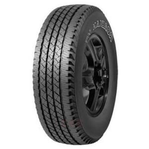 Roadstone RO-HT 10PR Tyres