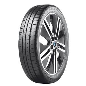 Summer Tyre BRIDGESTONE ZO EP500 * 175/55R20 85 Q Q