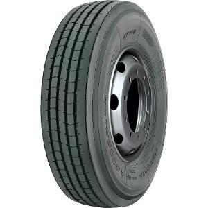Goodride CR960W 18PR Tyres