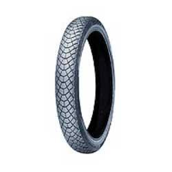 Michelin 2,25 -17 TT M45  Michelin 38S