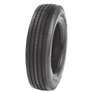 Advance 245/70 R19,5 C GL283A 0 Advance 135/133M 133/133 16 PR