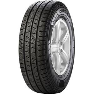 Pirelli CARRIER 6PR Tyres